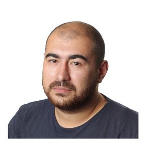 АлексейМенеджер по работе с клиентами