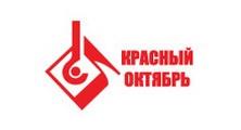 АО «Волгоградский металлургический комбинат «Красный Октябрь»