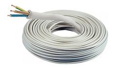Покупка и демонтаж кабеля, содержащего цв. металлы